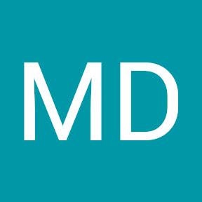 MD Tanzil