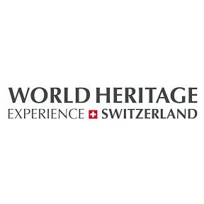 World Heritage Experience Switzerland