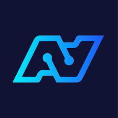 Andro News 2