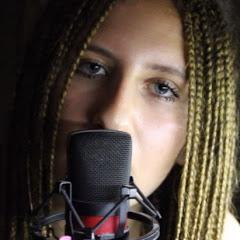 Claudia Ciccateri