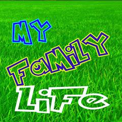 My Family Life