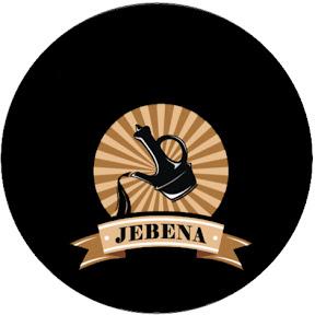 Jebex ENT