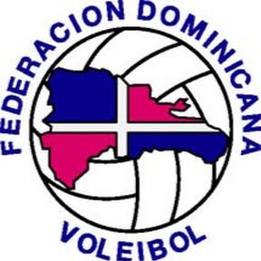 Federación Dominicana de Voleibol Fedovoli
