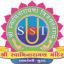 swaminarayan vision
