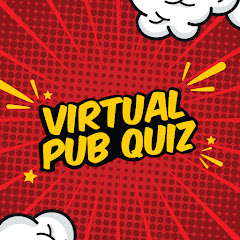 Virtual Pub Quiz