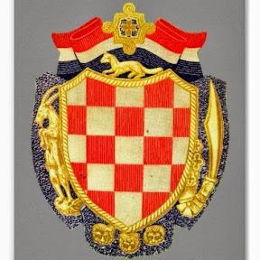 Herceg Bosna