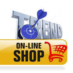 Тренды популярных интернет-магазинов