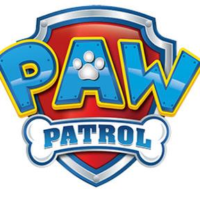 Paw Patrol Videos [English]