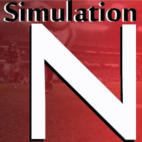 Simulation Nation
