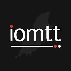 Isle of Man TT - iomtt