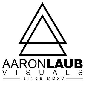 Aaron Laub Visuals