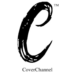 Cover Channel