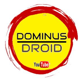 DOMINUS DROID