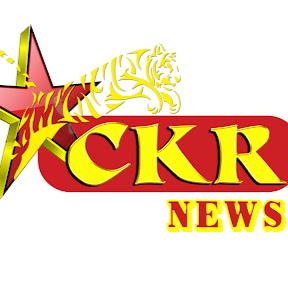 CKR NEWS