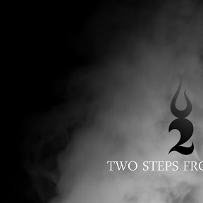 Two Steps from Hell - Topic