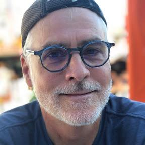 Tod Brubaker