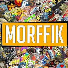 Morffik