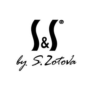 Светлана Зотова - одежда S&S