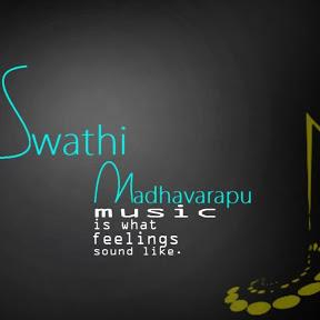 swathi madhavarapu