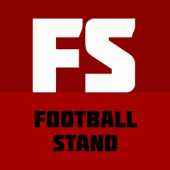 FOOTBALL STAND