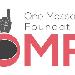 One Message Foundation