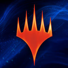 Magic: The Gathering Esports