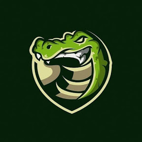 Crocodile gaming