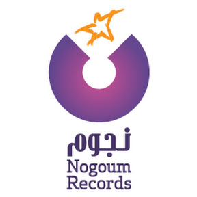 Nogoum Records