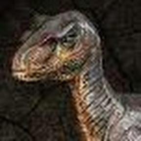 Operação Dinossauros