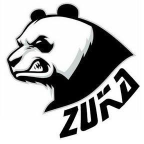 Thịnh Zuka
