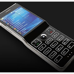 Mobile Phones - Topic