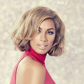 Leona Lewis - Topic
