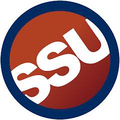 SSUtv Sports