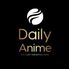 Daily Anime
