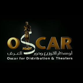 Oscar Series