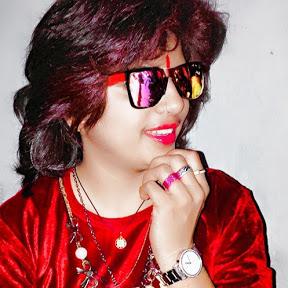 Priyanka Pandey Entertainment