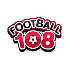 ฟุตบอล108