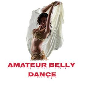 Amateur Belly Dance