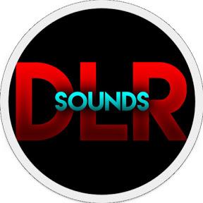 DLR Sounds