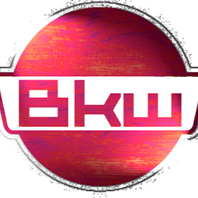 BKW Oficial #ContenteTV
