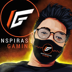 Inspirasyon Gaming