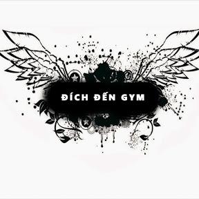 Đích Đến Gym