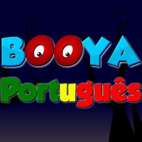 Booya Português - Desenhos Animados