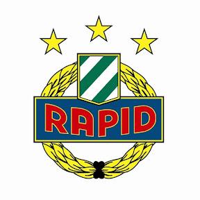 SK Rapid Wien - Topic