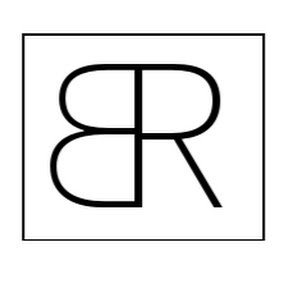 Rebcholl