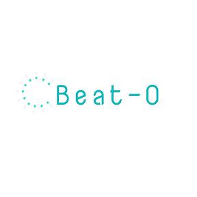 Beat-O Tamil