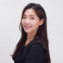 서영 Seoyoung