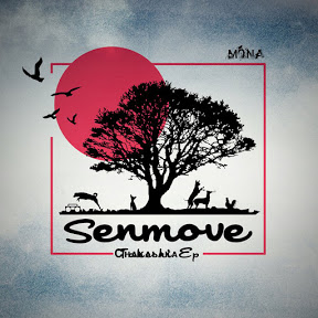 Senmove - Topic