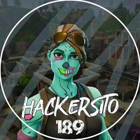 Hackersito 189