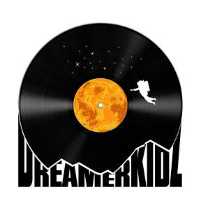Dreamer Kidz